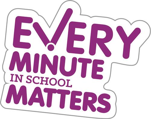 every_minute_matters_logo(1)