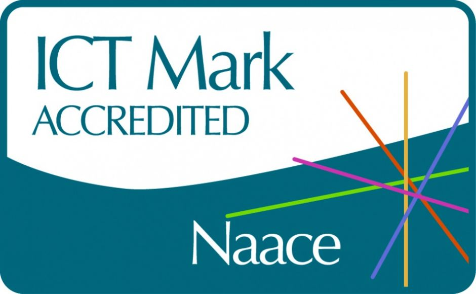 ict_mark_accredited_badge_2_1